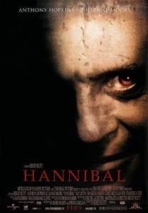 Hannibal-poster-208x300