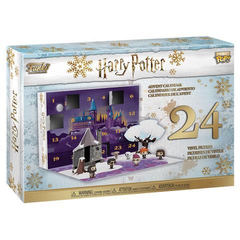 Harry-Potter-Funko-Advent-calendar-1