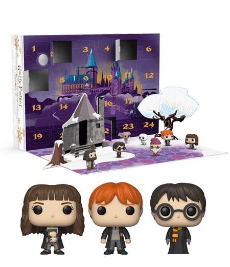 Harry-Potter-Funko-Advent-calendar-2