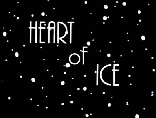 Heart_of_Ice_Title_Card