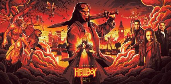 Hellboy-banner-600x296