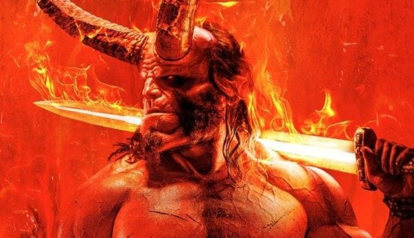Hellboy-poster-cropped-600x345