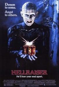 Hellraiser-4-203x300