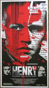 Henry-Portrait-of-a-Serial-Killer-4-170x300