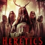 Movie Review – The Heretics (2017)