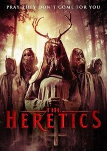 Heretics-front-213x300