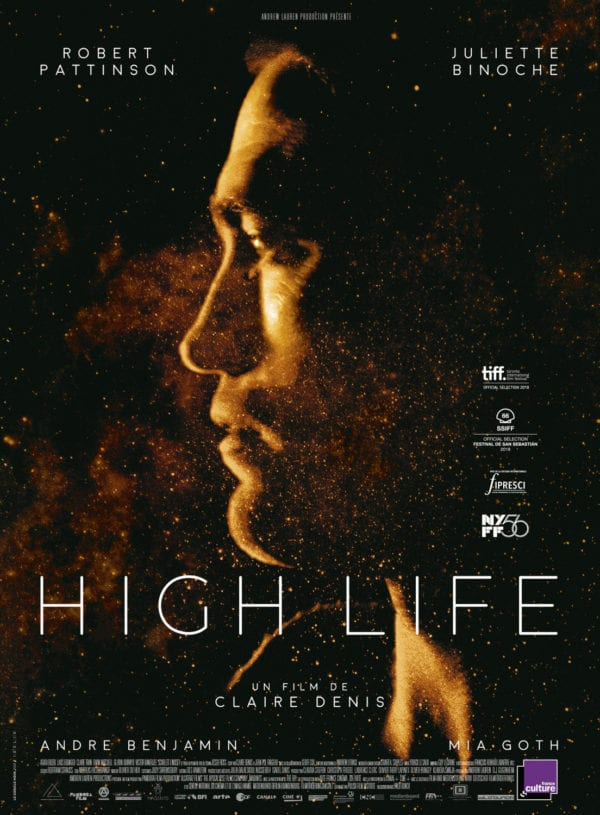 High-Life-poster-600x815