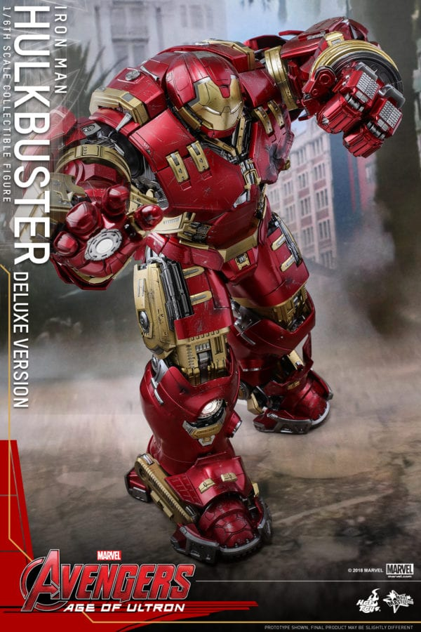 Hot-Toys-AAOU-Hulkbuster-Deluxe-Version-collectible-figure-1-600x900