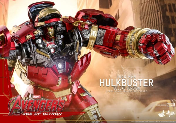 Hot-Toys-AAOU-Hulkbuster-Deluxe-Version-collectible-figure-10-600x420