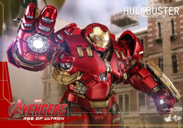 Hot-Toys-AAOU-Hulkbuster-Deluxe-Version-collectible-figure-11-600x420