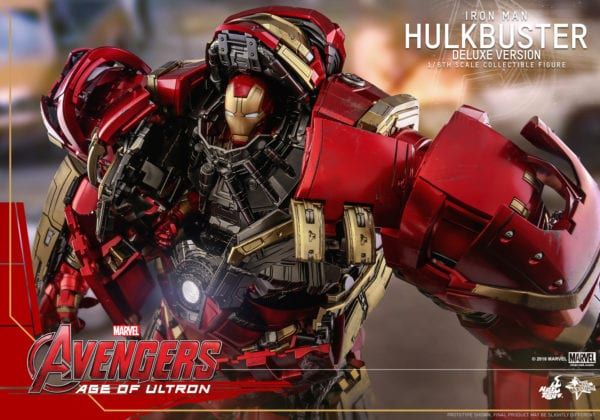 Hot-Toys-AAOU-Hulkbuster-Deluxe-Version-collectible-figure-12-600x420