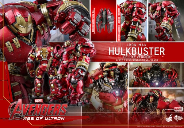 Hot-Toys-AAOU-Hulkbuster-Deluxe-Version-collectible-figure-13-600x420