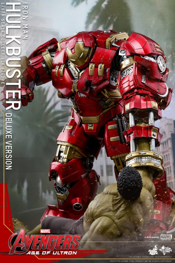 Hot-Toys-AAOU-Hulkbuster-Deluxe-Version-collectible-figure-2-600x900