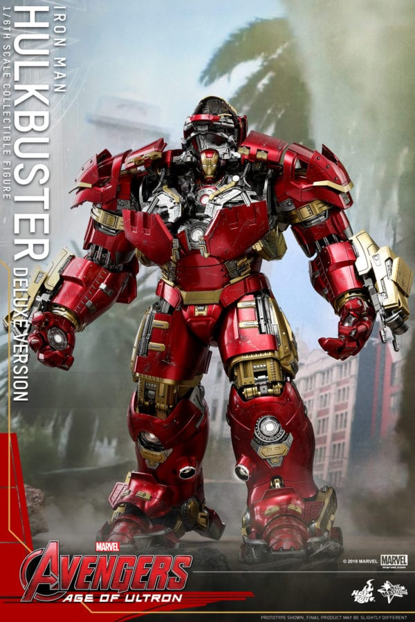 Hot-Toys-AAOU-Hulkbuster-Deluxe-Version-collectible-figure-3-600x900