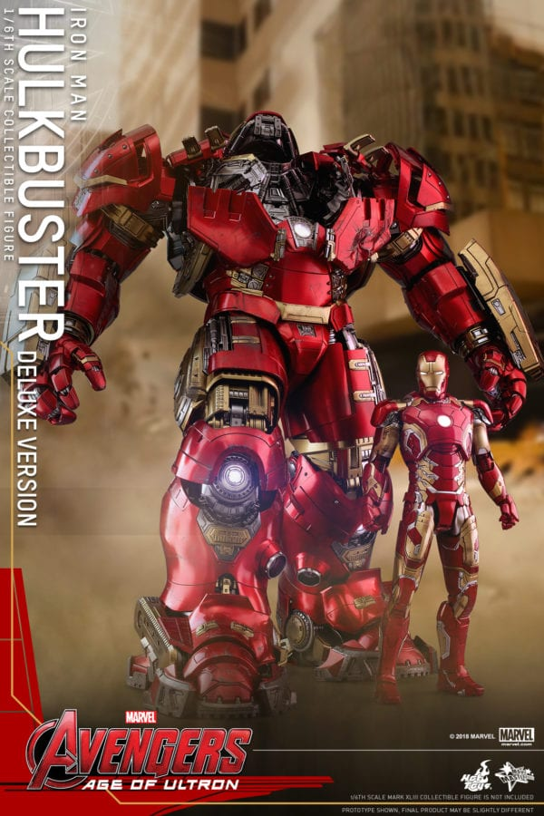 Hot-Toys-AAOU-Hulkbuster-Deluxe-Version-collectible-figure-4-600x900