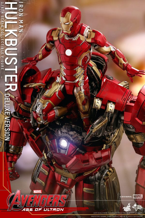 Hot-Toys-AAOU-Hulkbuster-Deluxe-Version-collectible-figure-6-600x900