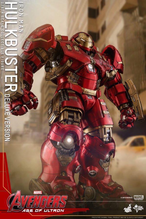 Hot-Toys-AAOU-Hulkbuster-Deluxe-Version-collectible-figure-7-600x900