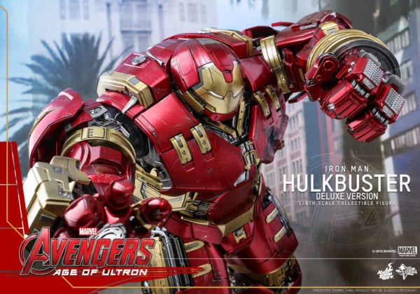 Hot-Toys-AAOU-Hulkbuster-Deluxe-Version-collectible-figure-8-600x420
