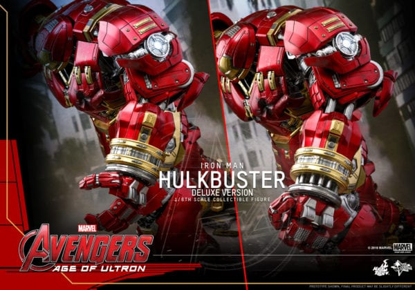 Hot-Toys-AAOU-Hulkbuster-Deluxe-Version-collectible-figure-9-600x420