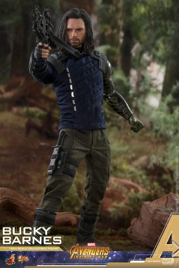 Hot-Toys-AIW-Bucky-Barnes-collectible-figure-2-600x900