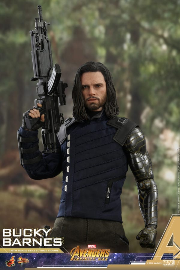 Hot-Toys-AIW-Bucky-Barnes-collectible-figure-3-600x900