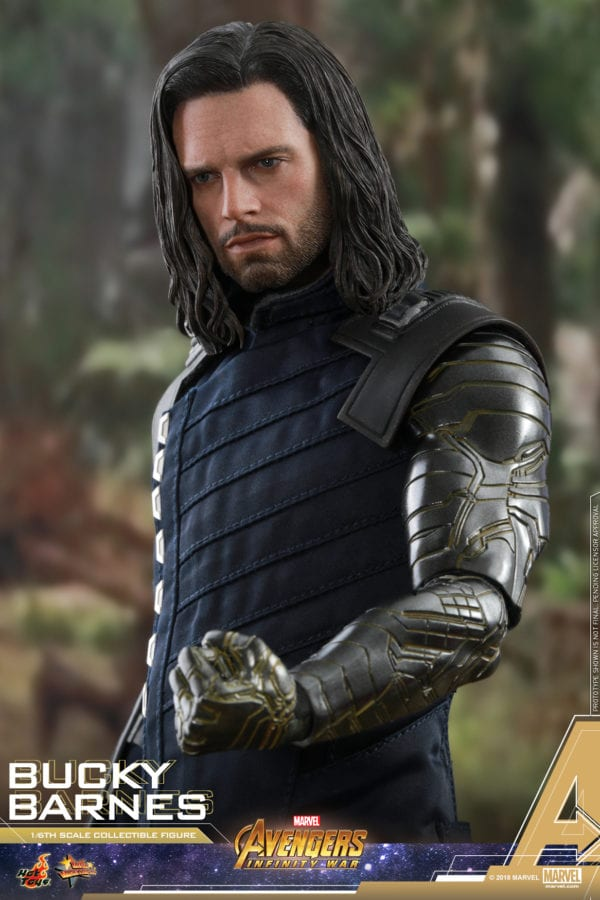 Hot-Toys-AIW-Bucky-Barnes-collectible-figure-4-600x900