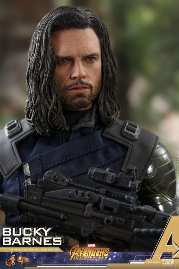 Hot-Toys-AIW-Bucky-Barnes-collectible-figure-5-600x900