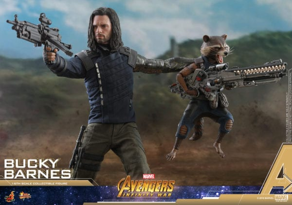 Hot-Toys-AIW-Bucky-Barnes-collectible-figure-6-600x422