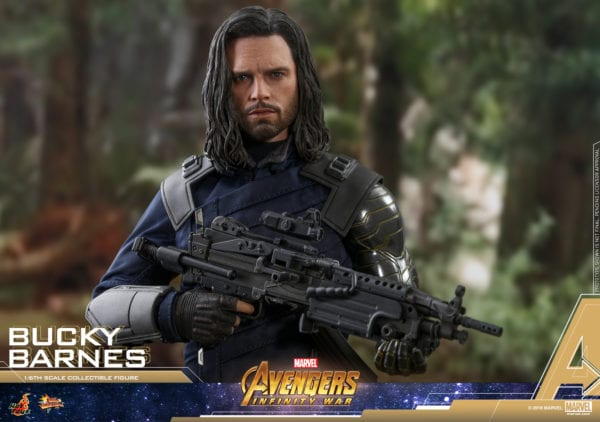 Hot-Toys-AIW-Bucky-Barnes-collectible-figure-7-600x422