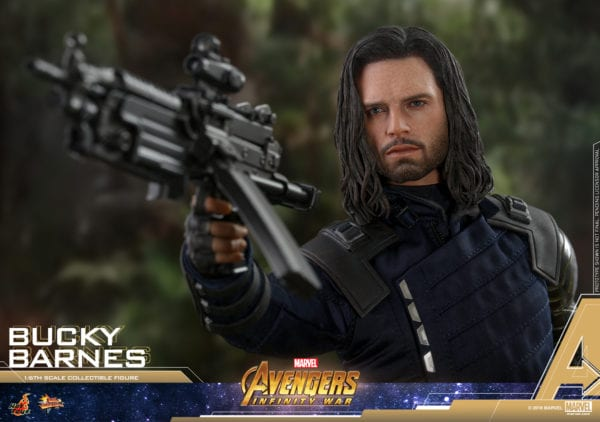 Hot-Toys-AIW-Bucky-Barnes-collectible-figure-8-600x422