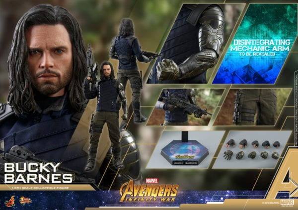 Hot-Toys-AIW-Bucky-Barnes-collectible-figure-9-600x422