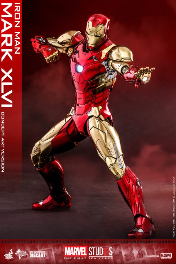 Hot-Toys-MARVEL-10-Iron-Man-Mark-XLVI-Diecast-collectible-figure-2-600x900
