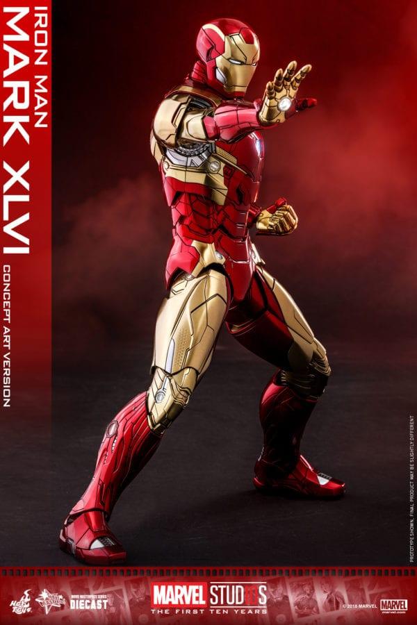 Hot-Toys-MARVEL-10-Iron-Man-Mark-XLVI-Diecast-collectible-figure-3-600x900