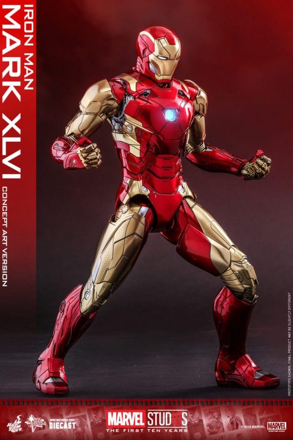 Hot-Toys-MARVEL-10-Iron-Man-Mark-XLVI-Diecast-collectible-figure-4-600x900