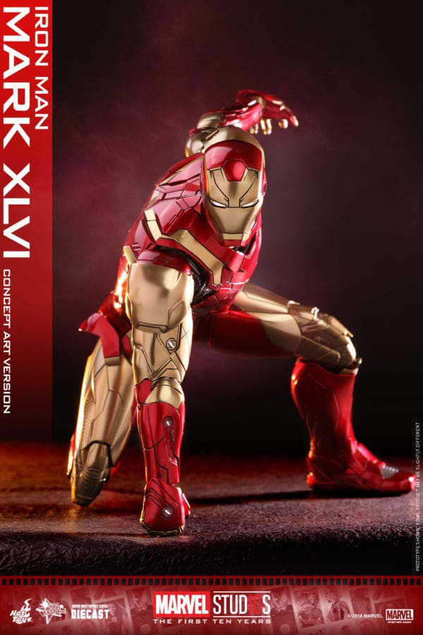 Hot-Toys-MARVEL-10-Iron-Man-Mark-XLVI-Diecast-collectible-figure-5-600x900