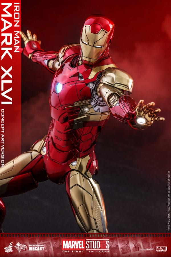Hot-Toys-MARVEL-10-Iron-Man-Mark-XLVI-Diecast-collectible-figure-6-600x900