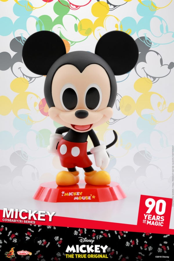 Hot-Toys-Mickey-90th-Anniversary-Mickey-Cosbabies-1-600x900