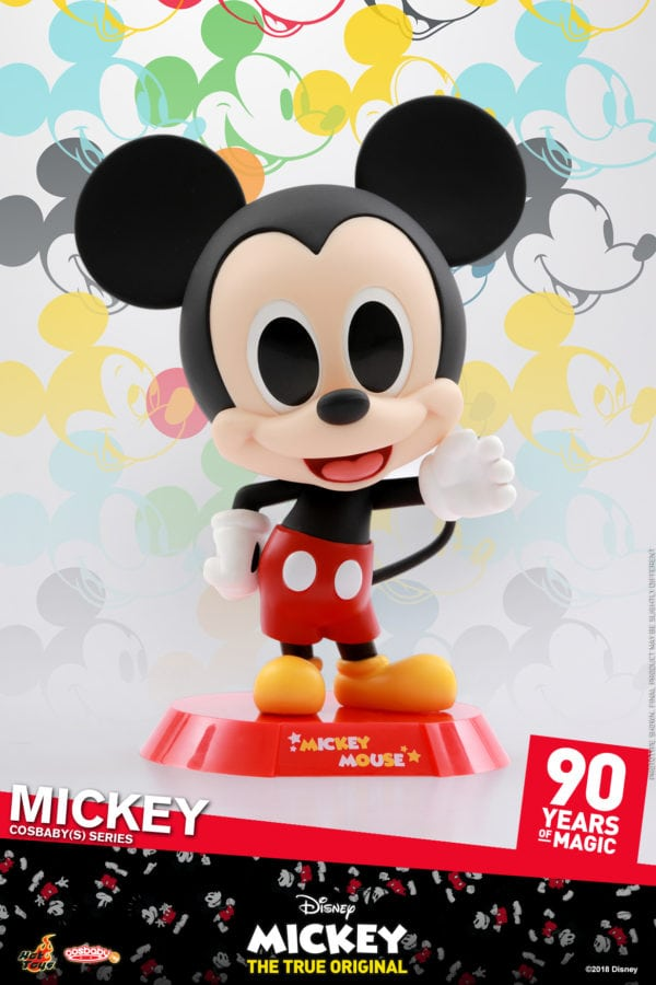 Hot-Toys-Mickey-90th-Anniversary-Mickey-Cosbabies-2-600x900
