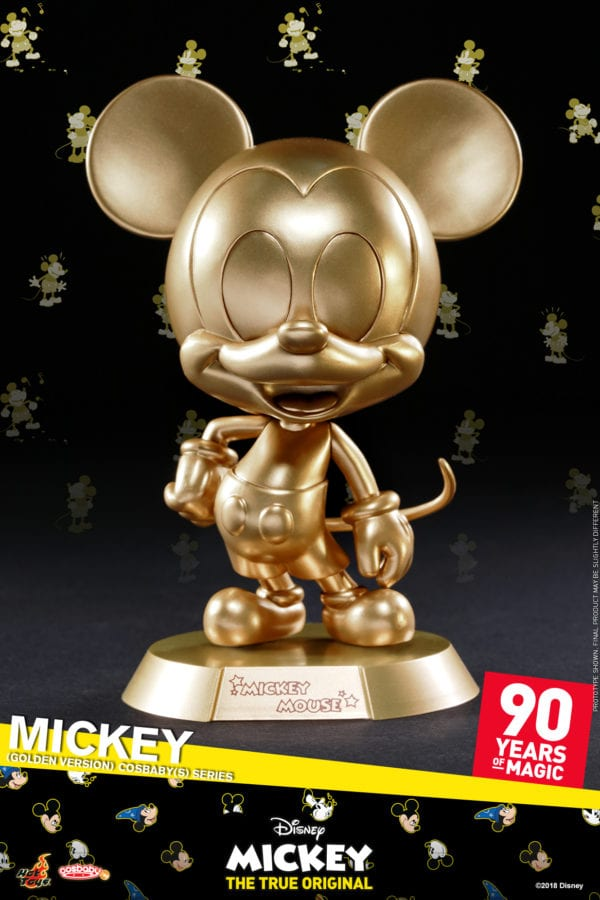 Hot-Toys-Mickey-90th-Anniversary-Mickey-Cosbabies-3-600x900
