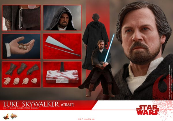 Hot-Toys-SWTLJ-Luke-Skywalker-Crait-collectible-figure-11-600x420