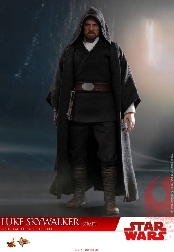 Hot-Toys-SWTLJ-Luke-Skywalker-Crait-collectible-figure-6-600x867