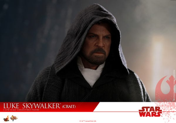 Hot-Toys-SWTLJ-Luke-Skywalker-Crait-collectible-figure-7-600x420