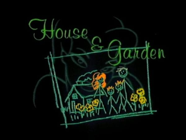 House__Garden_Title_Card-600x450