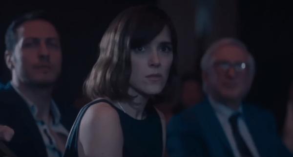 Housewife-trailer-screenshot-1-600x322