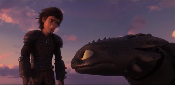 How-to-Train-Your-Dragon-3-NYCC-trailer-screenshot-600x292