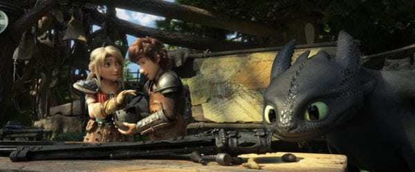 How-to-Train-Your-Dragon-The-Hidden-World-1-600x249