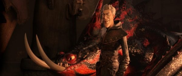 How-to-Train-Your-Dragon-The-Hidden-World-4-600x253