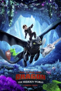 How-to-Train-Your-Dragon-The-Hidden-World-poster-3-203x300