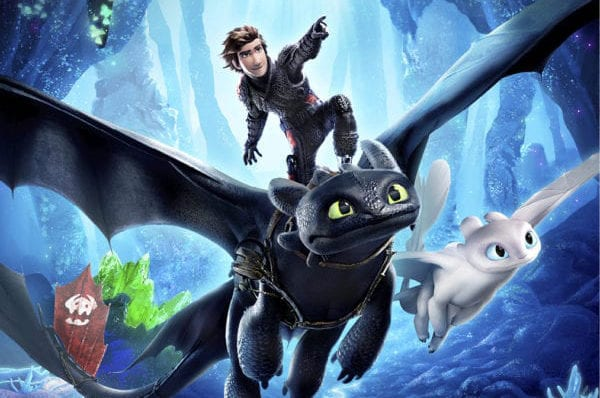 How-to-Train-Your-Dragon-The-Hidden-World-poster-3-600x888-1-600x398
