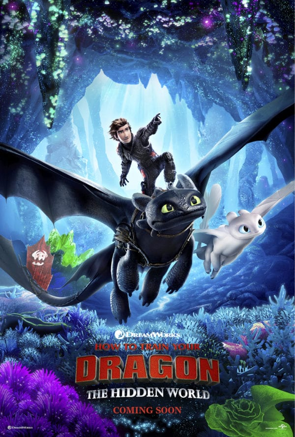 How-to-Train-Your-Dragon-The-Hidden-World-poster-3-600x888